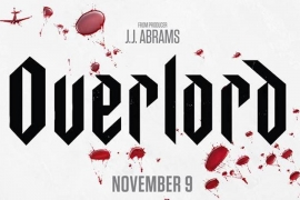 Overlord | Plutôt mourir!