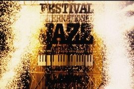 Festival International de Jazz de Montr�al: du jazz � votre go�t! |  Premi�re partie