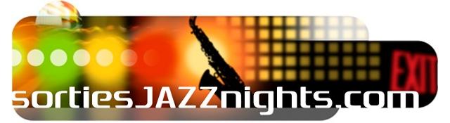 sortiesJAZZnights.com