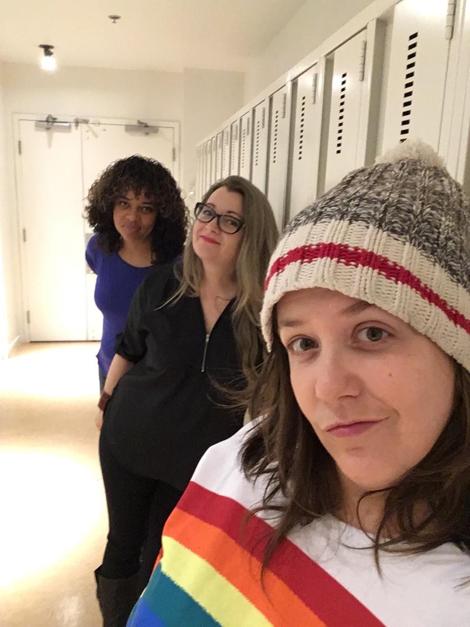 Lesbien Gratuit Victoriaville