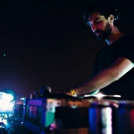 Image Benjamin Damage (LIVE) & Guests | Newspeak