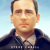 Image WELCOME TO MARWEN | VOA