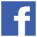 atuvu.ca sur Facebook