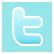 atuvu.ca sur Twitter