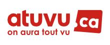atuvu.ca