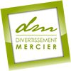 Divertissement Mercier