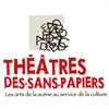 www.theatres-des-sans-papiers.org
