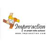 www.improaction.com