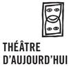 www.theatredaujourdhui.qc.ca