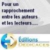 www.dedicaces.ca