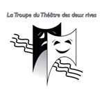 www.theatredesdeuxrives.org