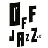 www.lofffestivaldejazz.com