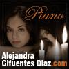 www.alejandracifuentesdiaz.com
