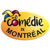www.lacomedie.ca