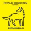 www.nouveaucinema.ca