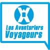 www.lesaventuriersvoyageurs.com