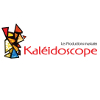 www.productionskaleidoscope.org