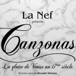 Canzonas