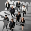 Now You See Me | Premi�re - v.o.a.