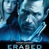 Erased | Premi�re du film