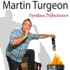 Martin Turgeon | Syst�me d�fectueux