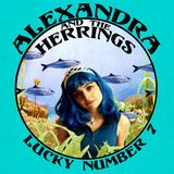 Alexandra and the Herrings