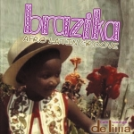 BRAZIKA - Afro Latin Grooves