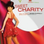 Sweet Charity | Juste pour rire