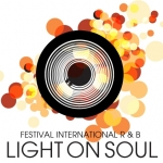 Festival International R&B Light on Soul