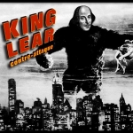 King Lear contre-attaque