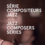 Jazz Composers Series