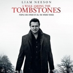 A walk among the tombstones | Première VOA