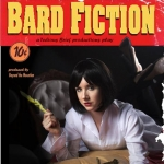 Bard Fiction