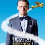 Hector and the search for happiness | VOA