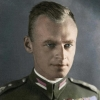 Captain Witold Pilecki and the Resistance Mo