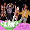 La LIM | Ligue d'improvisation Montr�alaise