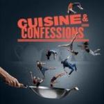 Cuisine & Confessions | 7 Doigts de la Main