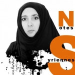 FMA | Notes Syriennes