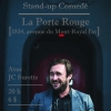 Les Mercredis Stand-up Comed�