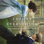 The Theory of Everything | Première VOA