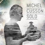 JER   Michel Cusson - solo