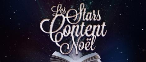 Montréal en fêtes | Les Stars Content Noël