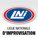 LNI saison 2015