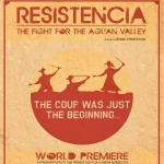 RVCQ | Resistencia: The fight for the...