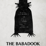 The Babadook | Première VOA