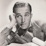 FIFA | Bing Crosby Rediscovered