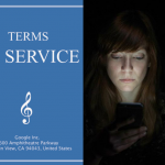OFFTA | Terms of Service + SIRI