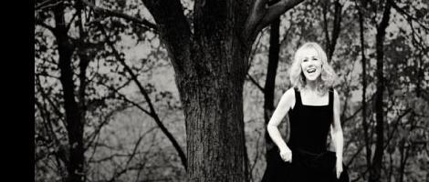 Mercredi vocal: Anne Bisson Trio