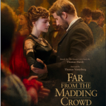 Far From the Madding Crowd | Première v.o.a