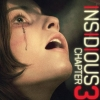 Insidious Chapter 3 | Premi�re VOA